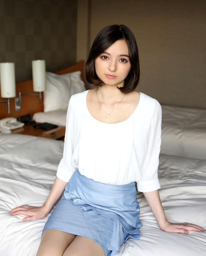 西田カリナ (4)