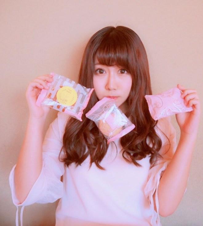 青山希愛 (20)
