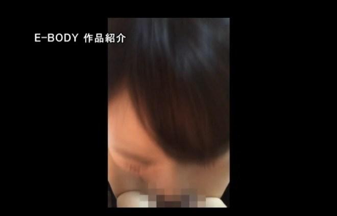 相沢夏帆(あいざわかほ) (24)