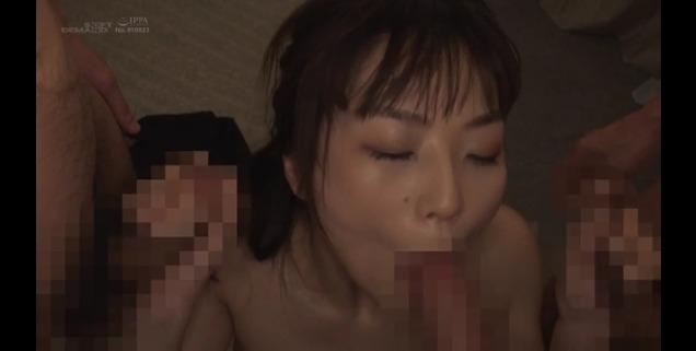 八乃つばさ (39)