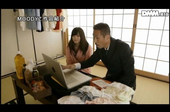 高橋しょう子_痴漢AV (23)