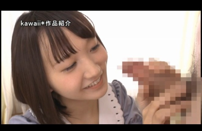 青山彩香 (33)