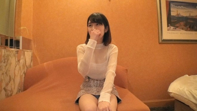 Fujie Shiho (19)