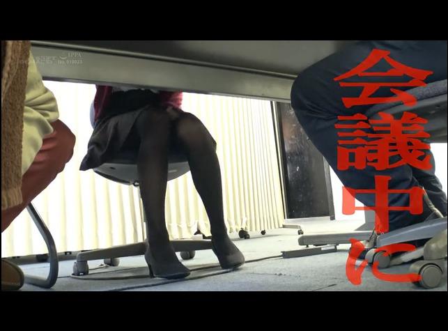 相沢さつき (69)