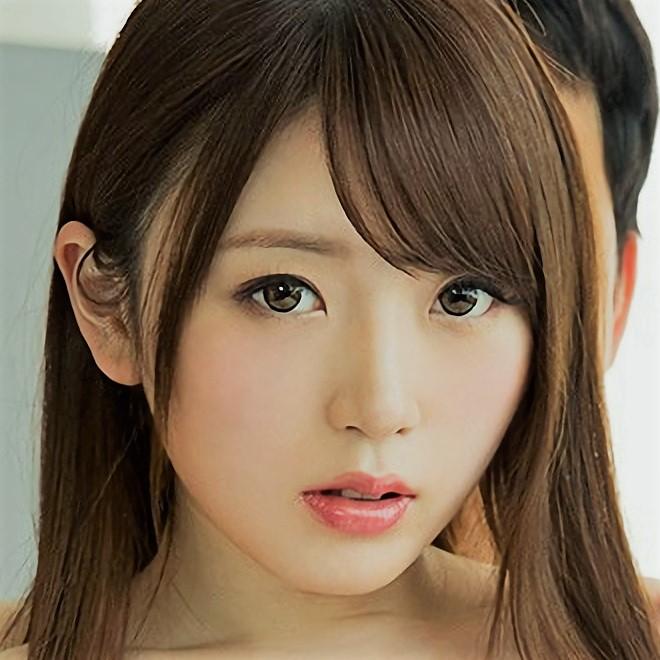 ayagishi_mai