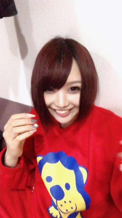 森崎マリア (23)
