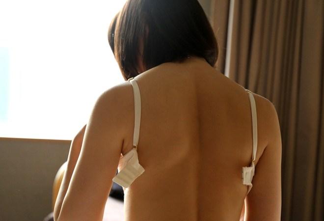 西田カリナ (8)