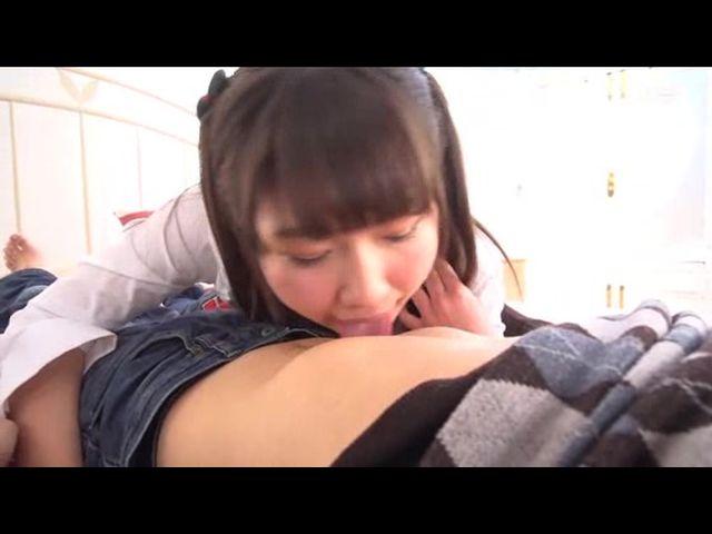 青山希愛 (30)