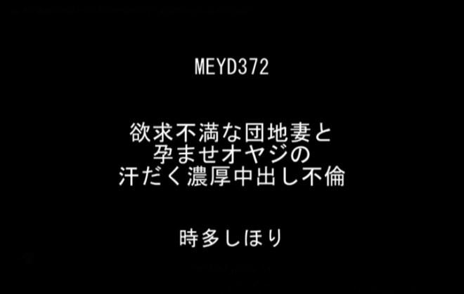 tokita_shiwori (11)