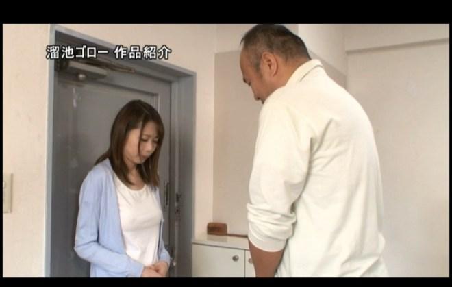 tokita_shiwori (22)
