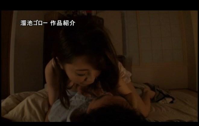 tokita_shiwori (33)