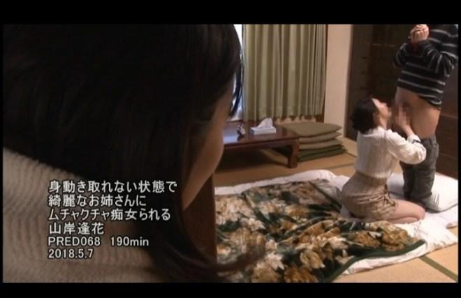 山岸逢花 (21)