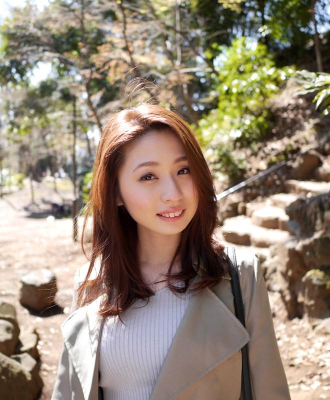 前田可奈子 (34)