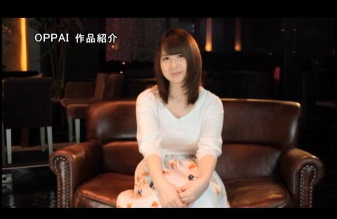 雛鶴みお (60)