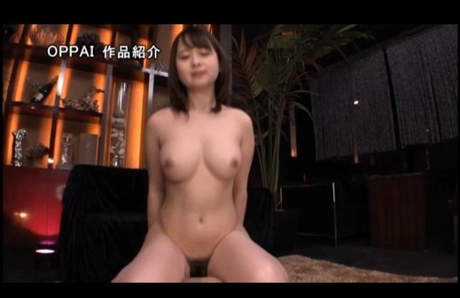 雛鶴みお (63)