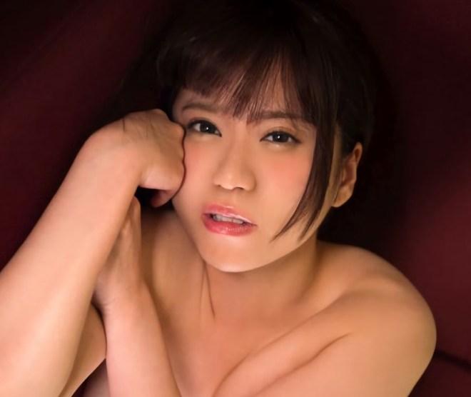 初美りん 蔵出し無修正ヌード画像120枚 はつみりん Hatsumi Rinエロ