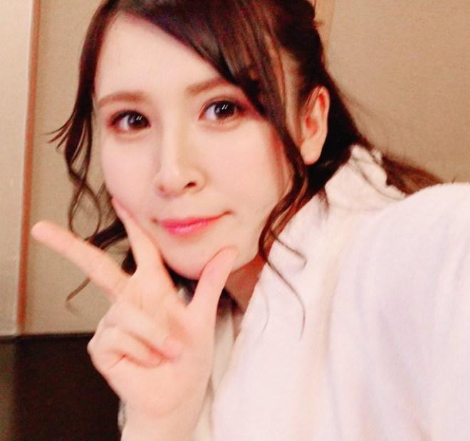皆瀬杏樹 (1)