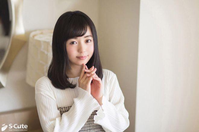 泉りおん (44)
