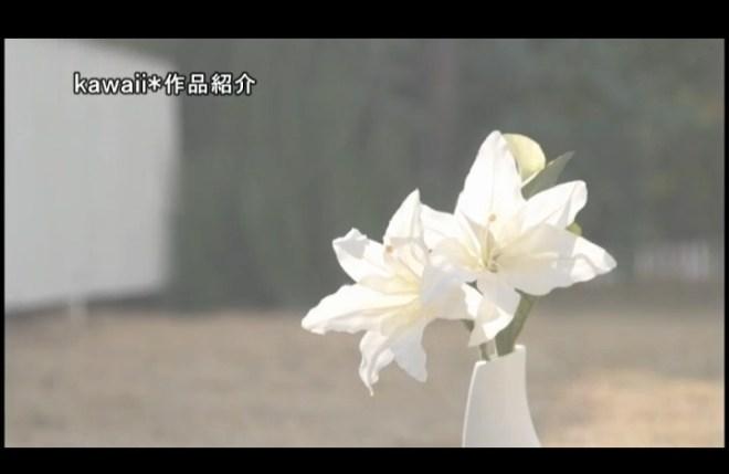 asahi_sora (14)