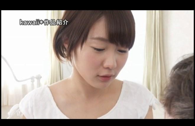 asahi_sora (24)
