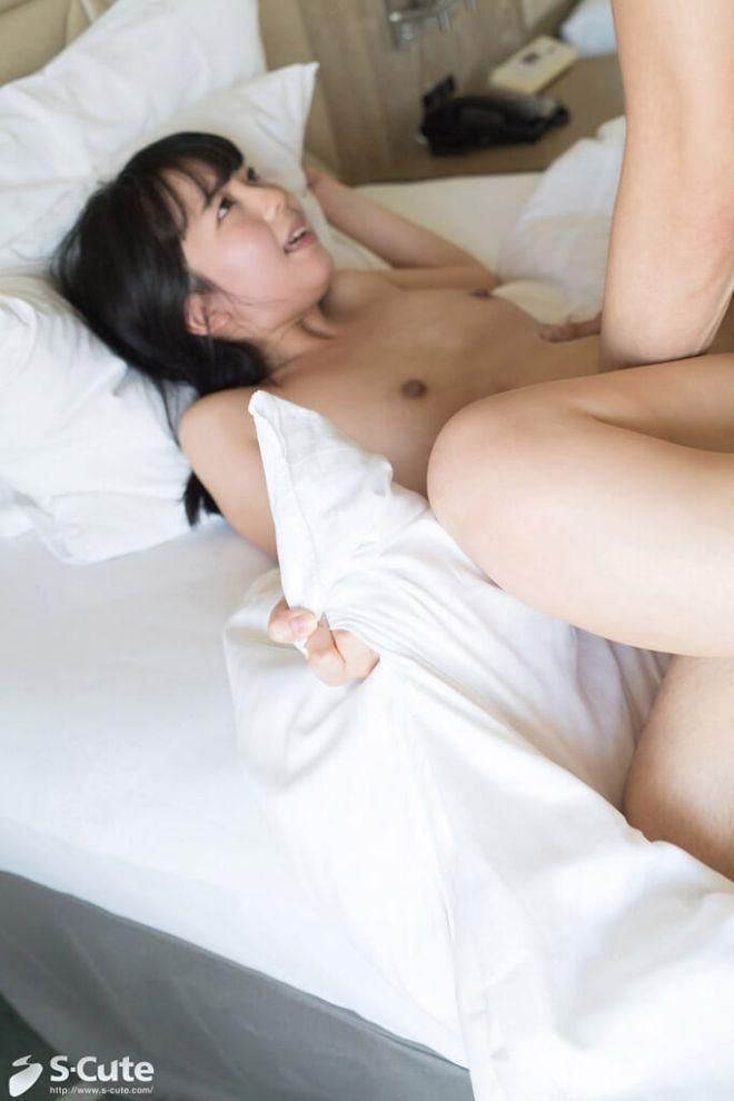 泉りおん (41)
