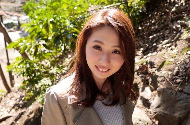 前田可奈子 (36)