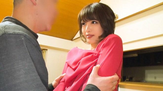 竹内麻耶 (26)