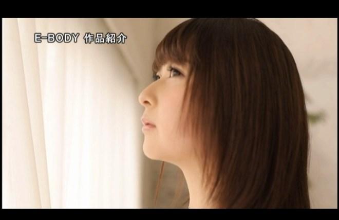 雛鶴みお (35)