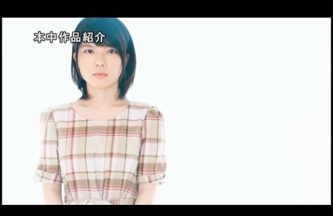 橋本直美 (13)