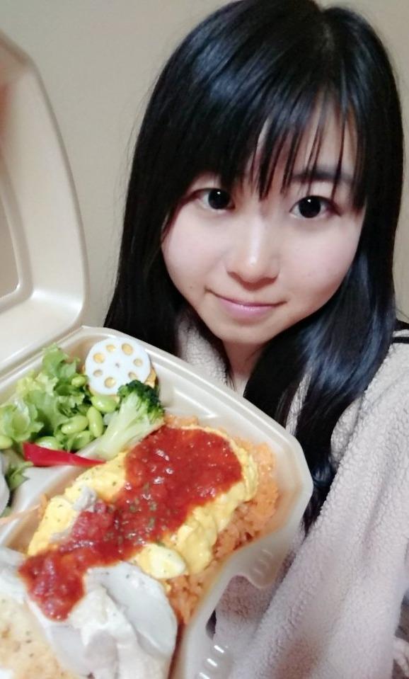 浅倉真凛 (3)