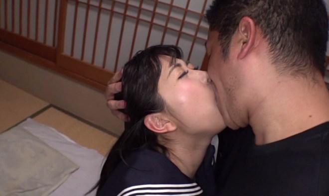 浅倉真凛 (56)