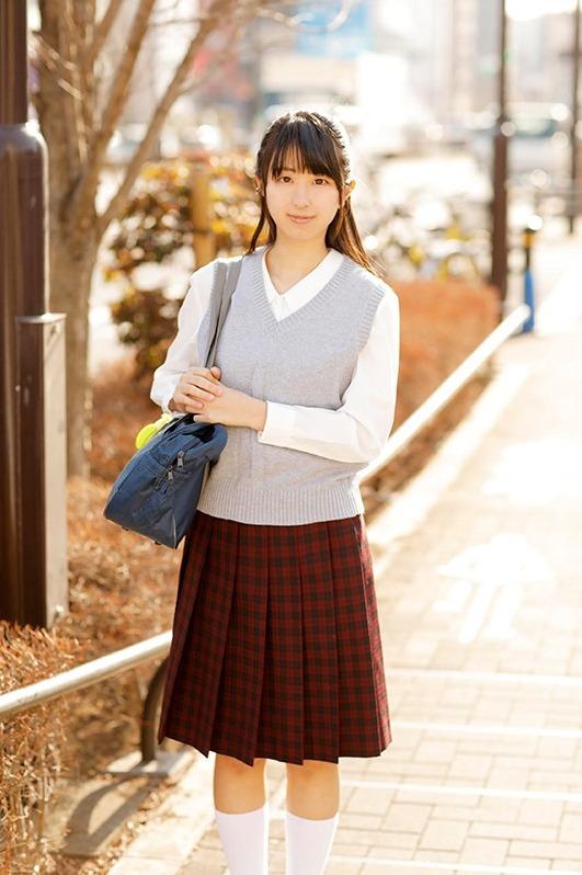 浅倉真凛 (2)