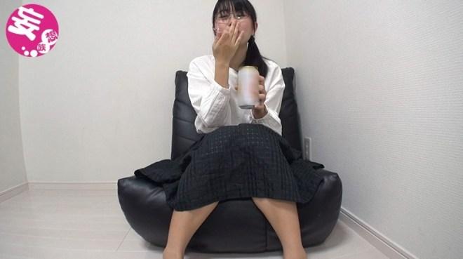 浅倉真凛 (6)