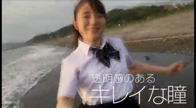 成宮りか (25)