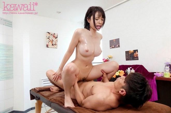 伊藤舞雪 (62)