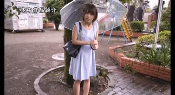 星咲凛 (13)