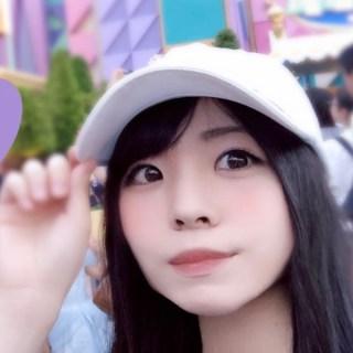藤川菜緒 ハァハァさせてくる逸材女子のAV撮影SEX