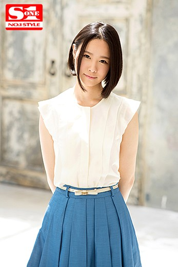 初乃ふみか (40)