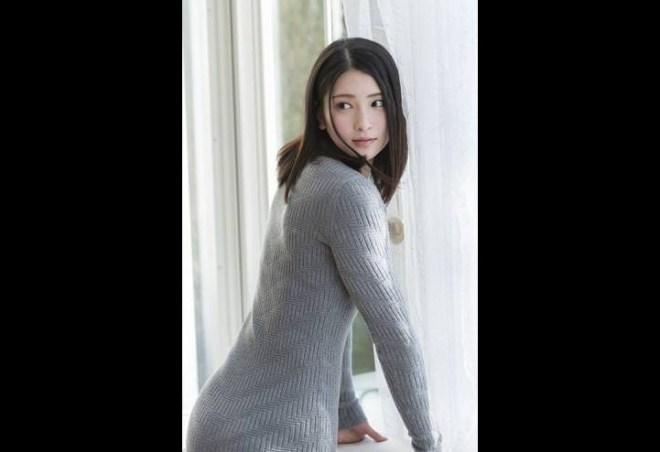 本庄鈴 (26)
