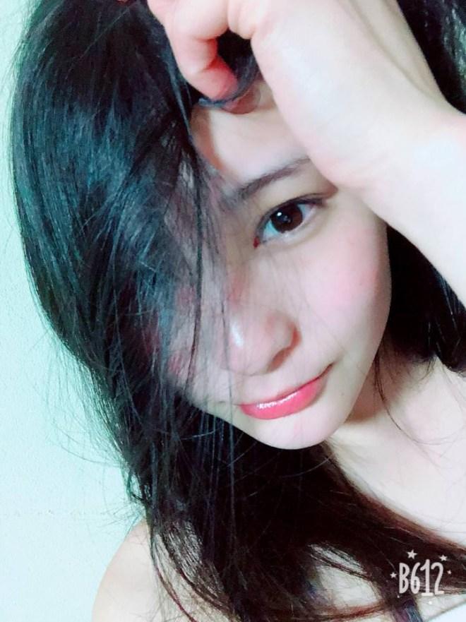 本庄鈴 (35)