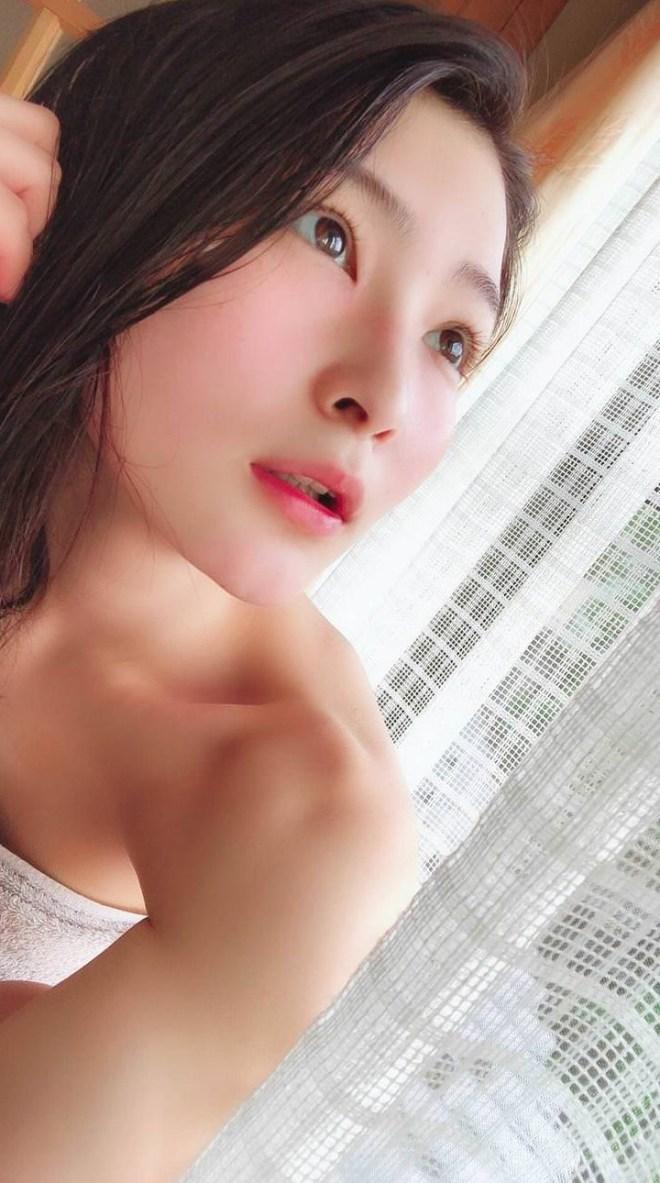 本庄鈴 (56)