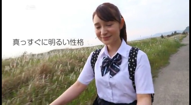 成宮りか (22)
