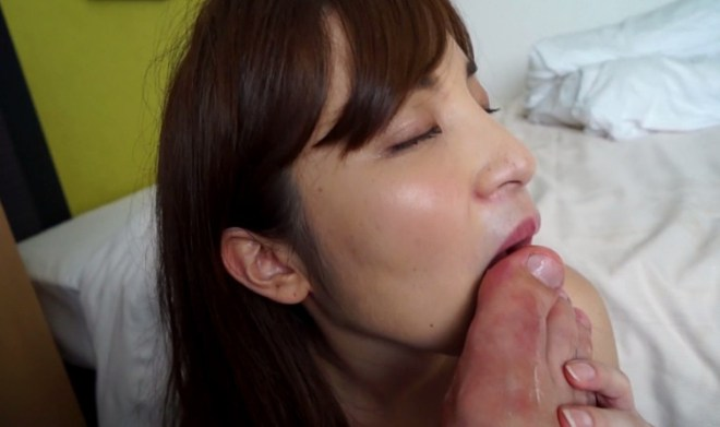 北乃みれい (34)