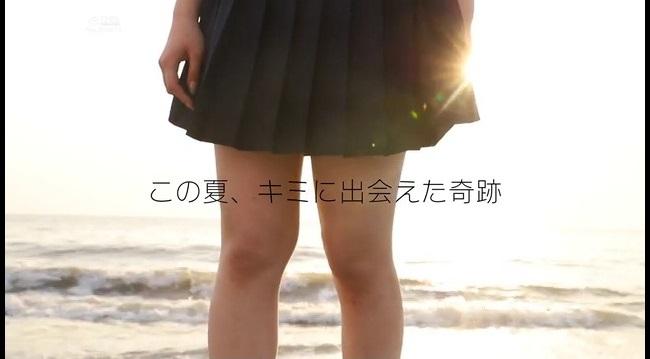 成宮りか (16)