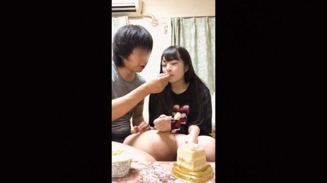 momojiri_kanon_sex (23)