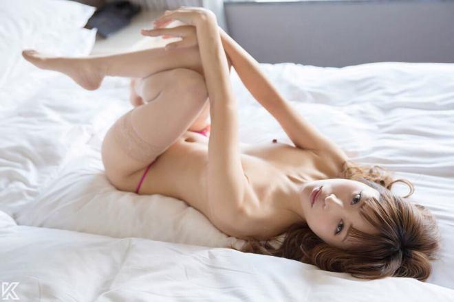 天希ユリナ (12)