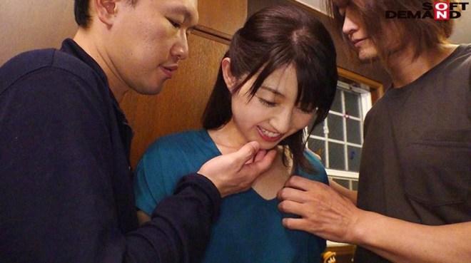 山口菜穂 (15)
