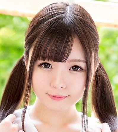 矢津田由貴 (4)