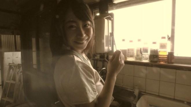 田舎少女_エロ (1)
