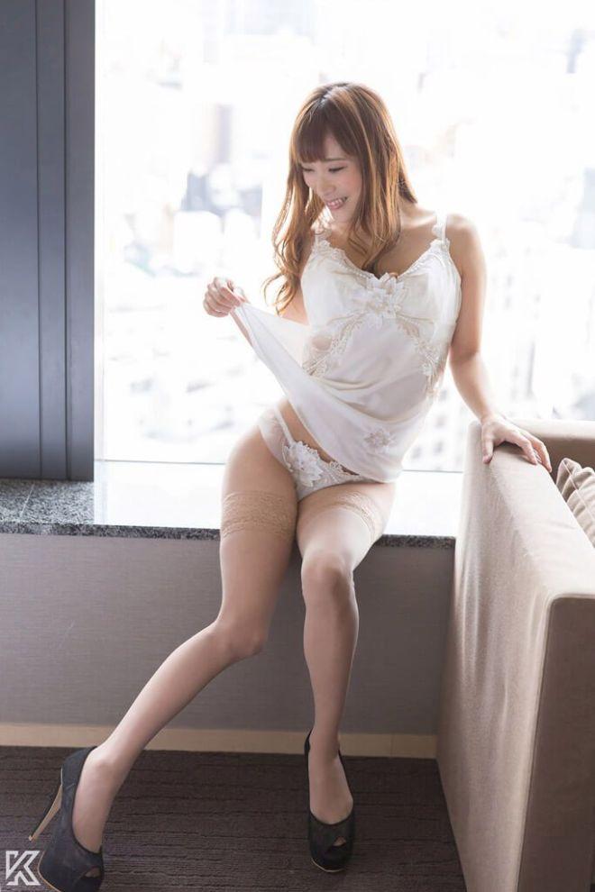 天希ユリナ (49)